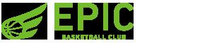 EPIC BASKETBALL CLUB | 一般社団法人宮っ子クラブ