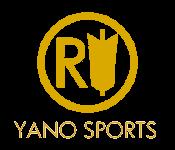 ヤノスポーツ