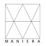 マニエラ建築設計事務所